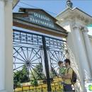 manor-house-kolomna-lazhechnikova-house-museum-impressions-descendant