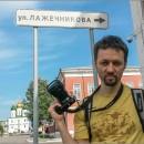 walk-around-kolomna-kremlin-and-kolomna