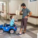 dengue-fever-thailand-symptoms-treatment-and-prevention