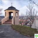 vitkov-hill-prague-park-monument-and-observation-deck