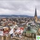my-impressions-liberec-czech-republic