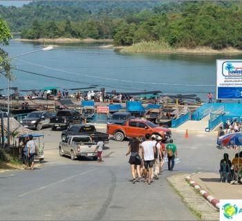 a-tour-cheo-lan-lake-great-place-close-phuket