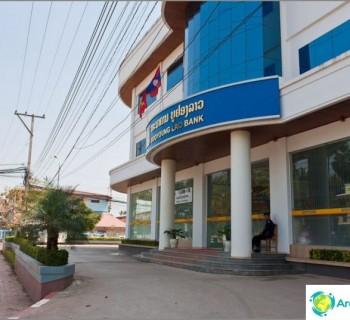 making-thai-visa-laos-vientiane-personal-experience