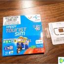 mobile-internet-thailand-2019-where-buy-sim-cards-dtac-rates