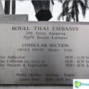 visa-thailand-malaysia-kuala-lumpur