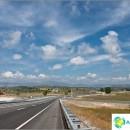 beyehir-lake-turkey-continue-hitchhiking-part-6