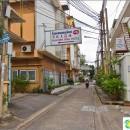 cheap-hotel-bangkok-near-khaosan-560-baht-nakorn-ping-hotel
