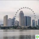 ferris-wheel-singapore-30-minutes-above-town