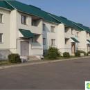 hotel-divnogorie-voronezh-region-price-and-map