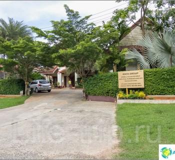 563-small-villa-without-kitchen-aonang
