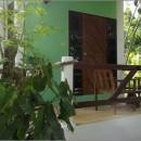 567-arcadian-resort-1-bedroom-bungalow-aonang