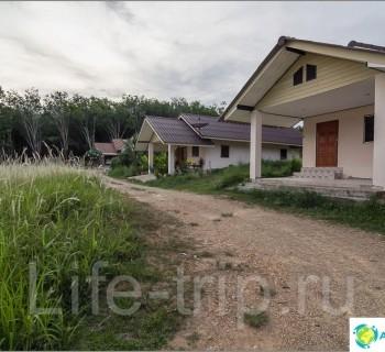 540-1-bedroom-houses-aonang-7-thousand