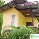 133-1-bedroom-house-lamai-for-7500