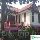 134-1-bedroom-houses-lamai-20-thousand