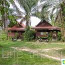 561-1-bedroom-wooden-house-taistil-aonang