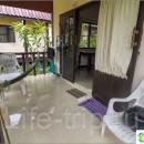 558-1-bedroom-house-for-12-thousand-aonang