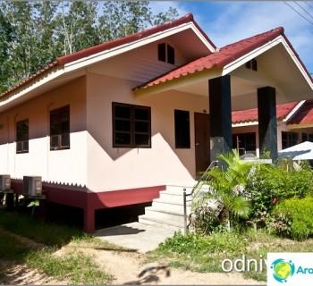 543-1-bedroom-house-aonang-for-10-thousand