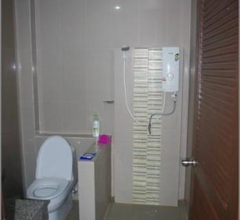 228-rooms-guesthouse-tt-house-lamai-24-thousand