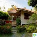 224-new-star-villa-1-bedroom-houses-maenam-for-9-th