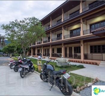 223-kanlaya-park-1-bedroom-houses-maenam-for-9-15-thousand