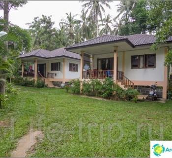 222-arunya-bungalow-1-bedroom-houses-maenam-10-thousand