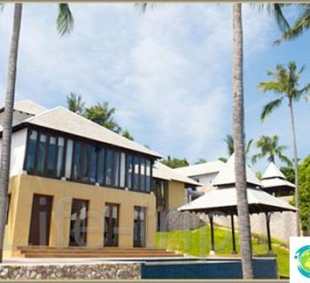 118-pawanchorn-4-bedroom-villa-choeng-mon-30000-baht-day