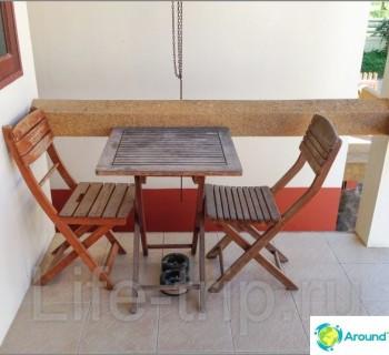 117-wancharoen-resort-2-bedroom-house-chaweng-18-thousand