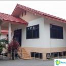 125-2-bedroom-house-nathon-9-thousand