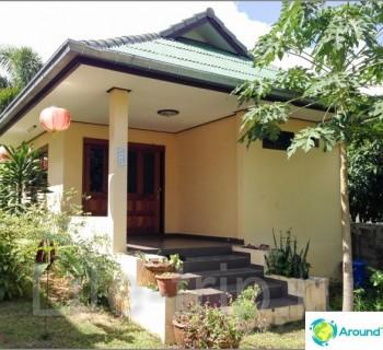 122-1-bedroom-house-lamai-for-7-thousand