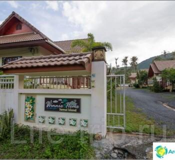 212-winnie-home-1-bedroom-houses-maenam-for-9-th