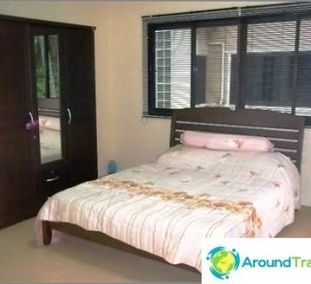 506-poonsiri-villa-3-bedroom-house-noparattara-for-30-thousand