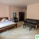 508-baan-thewpha-resort-1-bedroom-house-close-center-ao-nang-for-10-thousand