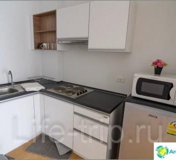 549-apartments-at-sea-condominium-at-klong-muang-for-36-thousand