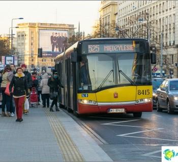 transport-warsaw-buses-metro-bicycles