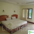 556-aonang-mountain-paradise-1-bedroom-houses-15-thousand