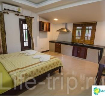 503-oscar-villa-2-bedroom-house-ao-nang-for-22-thousand