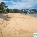 beach-relax-relax-beach-where-relax-koh-lanta