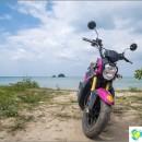 ao-ao-kaw-kwang-kwang-pleasure-beach-with-promenade