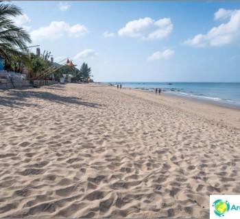 klong-nin-beach-klong-nin-lanta-id-lived-here