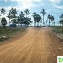 secret-beach-secret-beach-lanta-yet-wild-beach-lanta