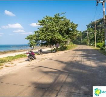 klong-hin-lanta-klong-hin-beach-for-survivalist