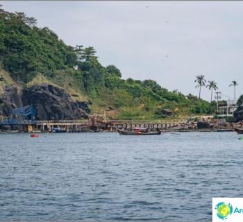 laem-tong-laem-thong-beach-distant-paradise-island-phi-phi-don