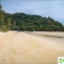 the-beach-lo-ba-lo-ba-kao-kao-beach-best-choice-for-long-holiday-island-phi-phi-don