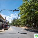 karon-beach-phuket-karon-beach-almost-like-patong