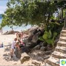 kata-noi-beach-kata-noi-beach-most-expensive-phuket