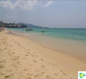 surin-beach-surin-beach-phuket