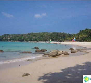 pansy-beach-pansea-beach-small-private-paradise