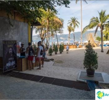 paradise-beach-paradise-beach-european-place-near-patong