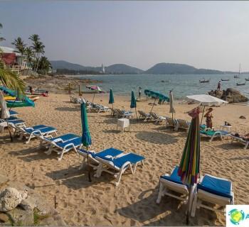 kalim-beach-kalim-beach-continuation-patong