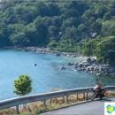 the-ao-sein-ao-sane-beach-secret-beach-near-nai-harn